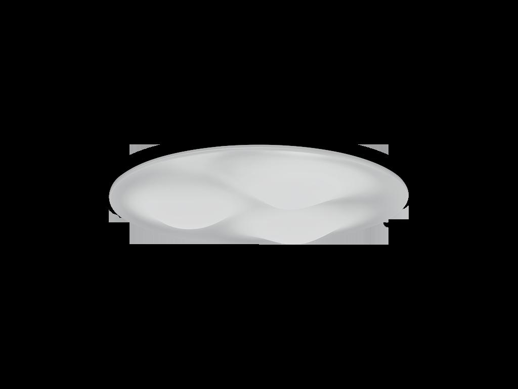 Circle wave_S