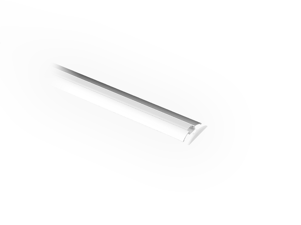 Flat Surface Profile