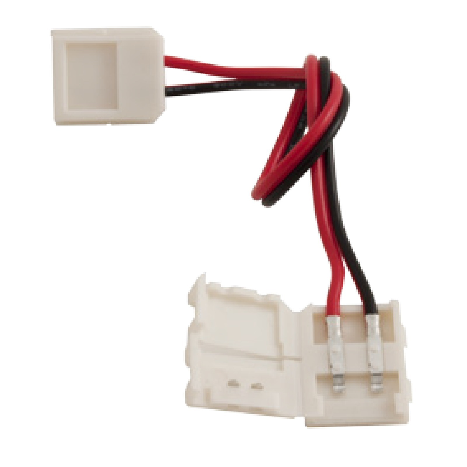 Cable and connector