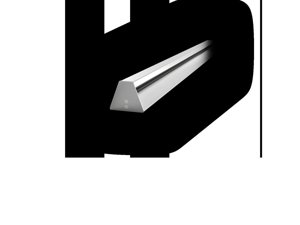 Illuminazione a led luci lampade made in italy linea light group