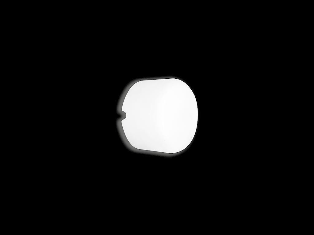 MiniWhite_R