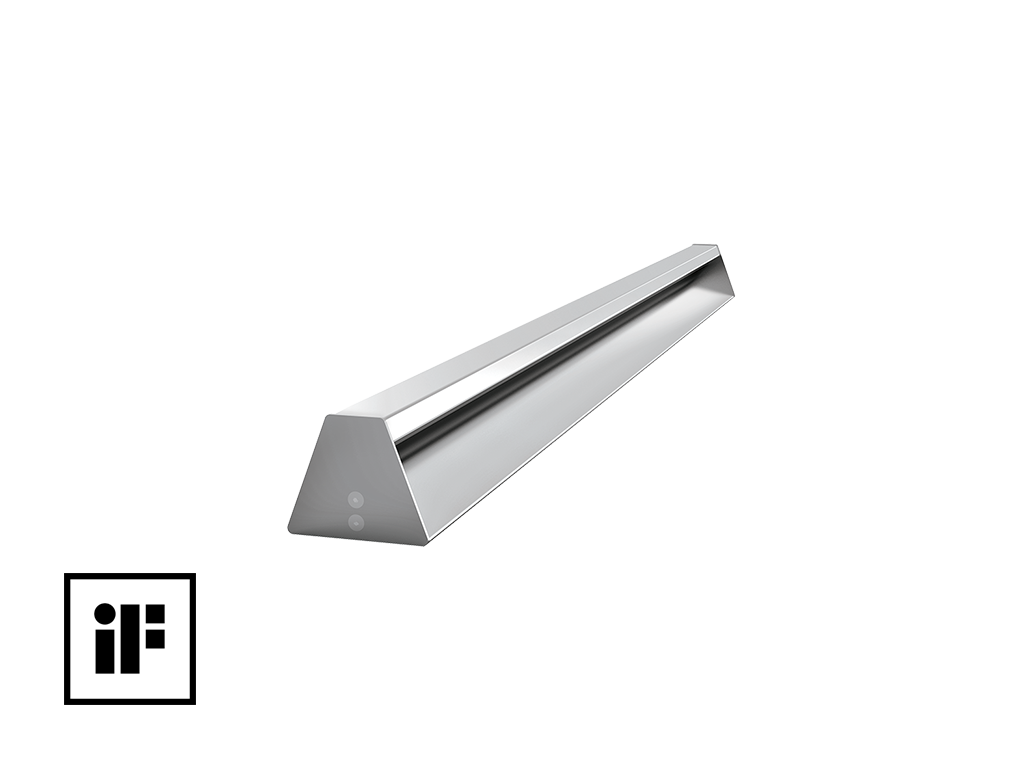 Professionelle LED-Beleuchtung | Linea Light Group