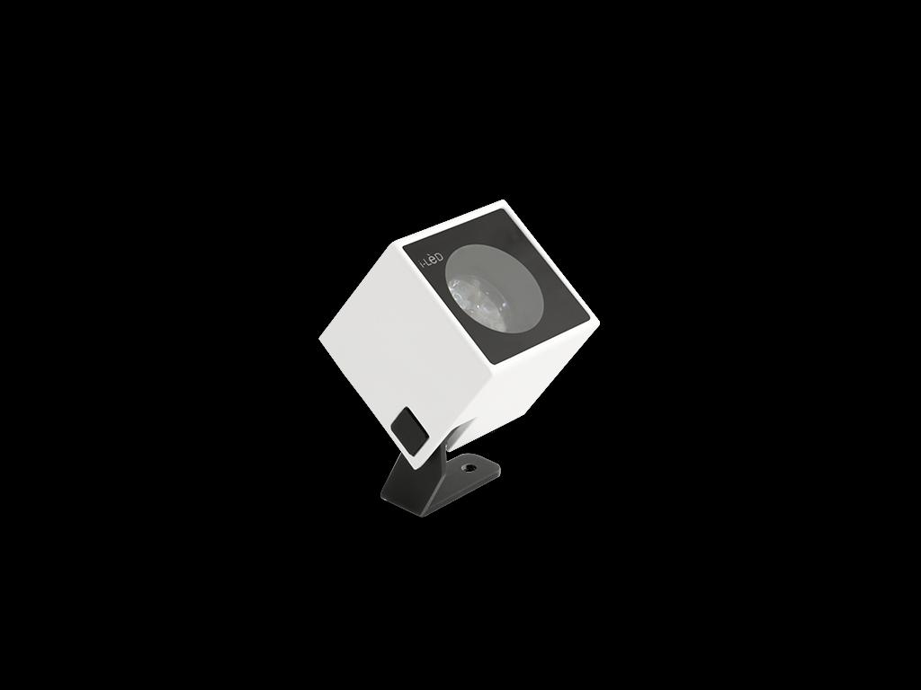 Periskop RGB