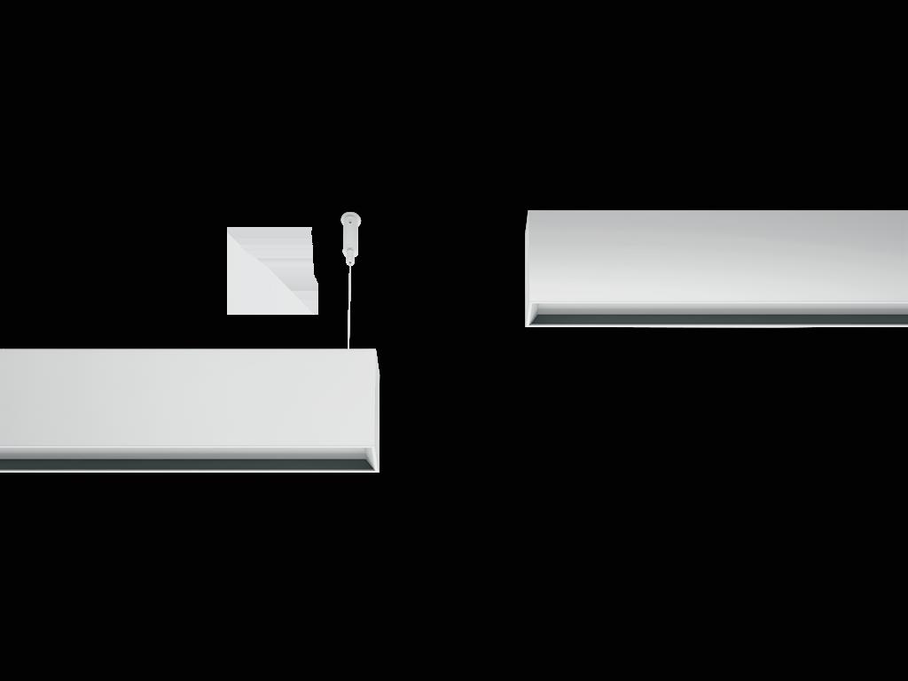 Mini-Outline_M