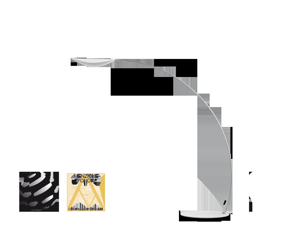 Professional LED Lighting Solutions   Linea Light Group