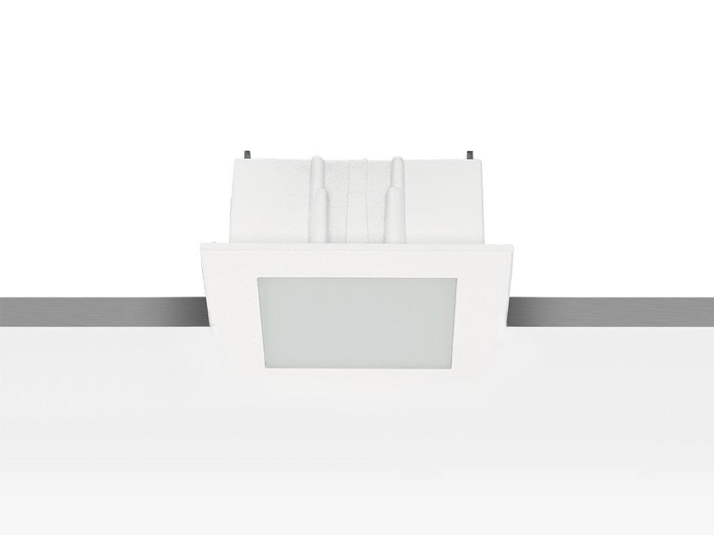Box_C