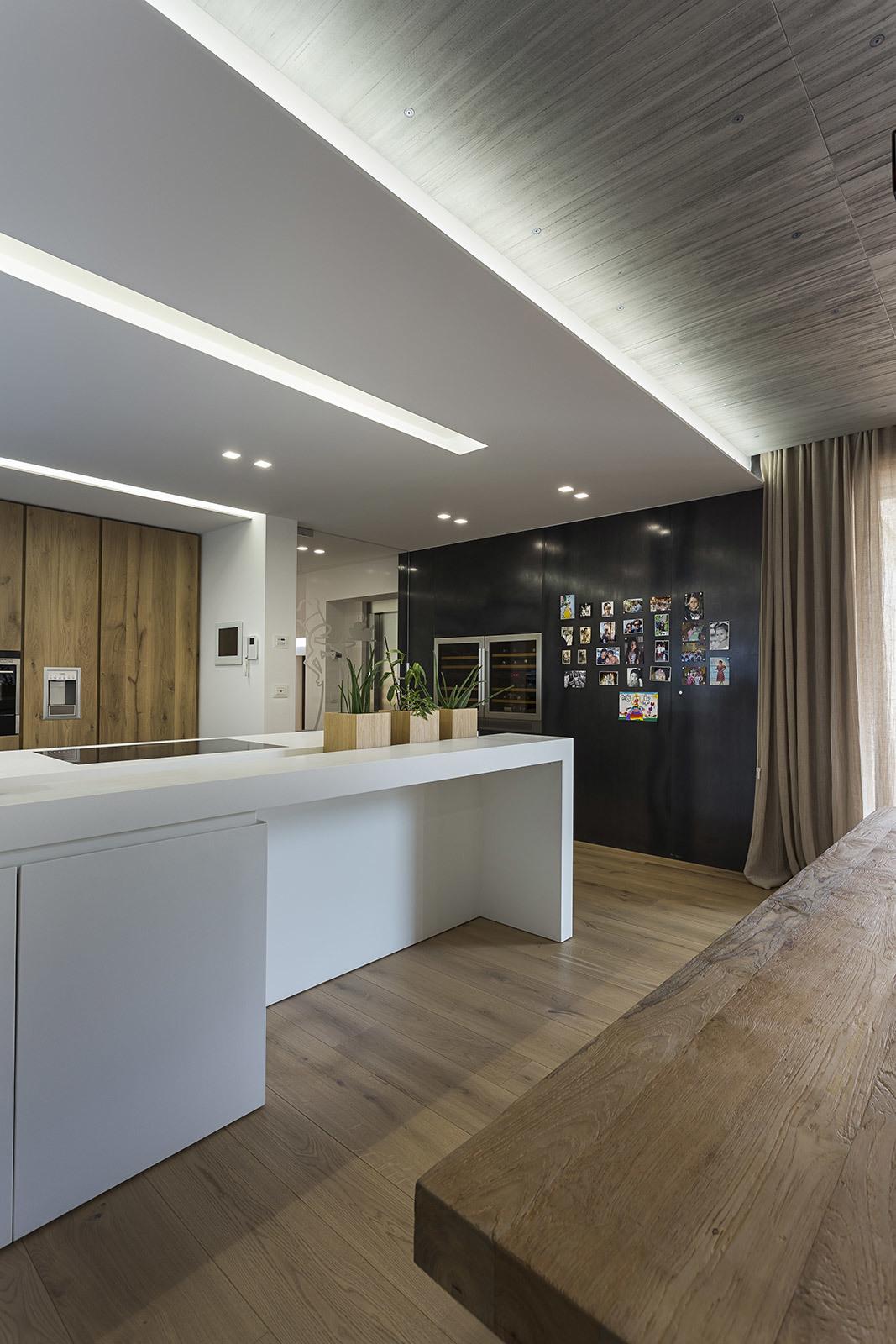 Our projects: PRIVATE VILLA IN CASTELFRANCO VENETO, Castelfranco ...