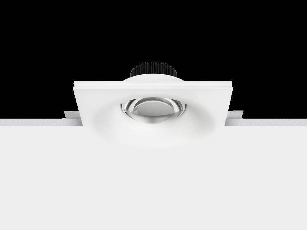 Gypsum_Eye