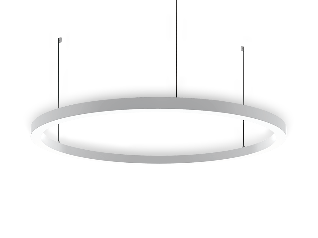 Professional Led Lighting Solutions Linea Light Group Fixtures Pinhole Downlights On Wiring Halogen Lights In Series Tour