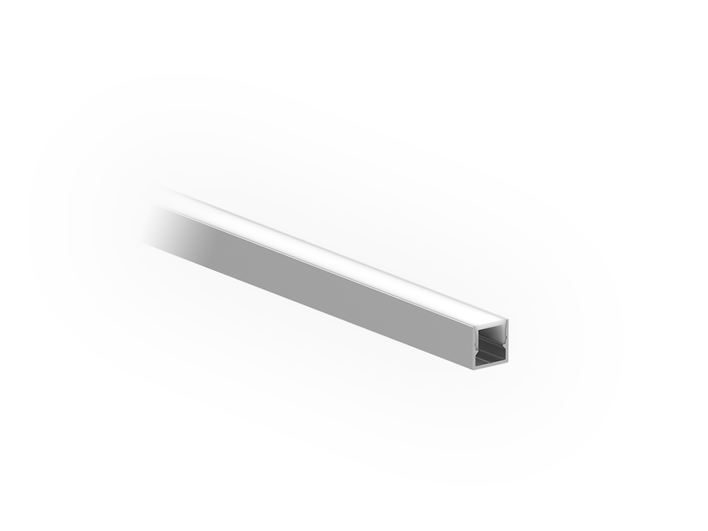 Slim Surface Profile