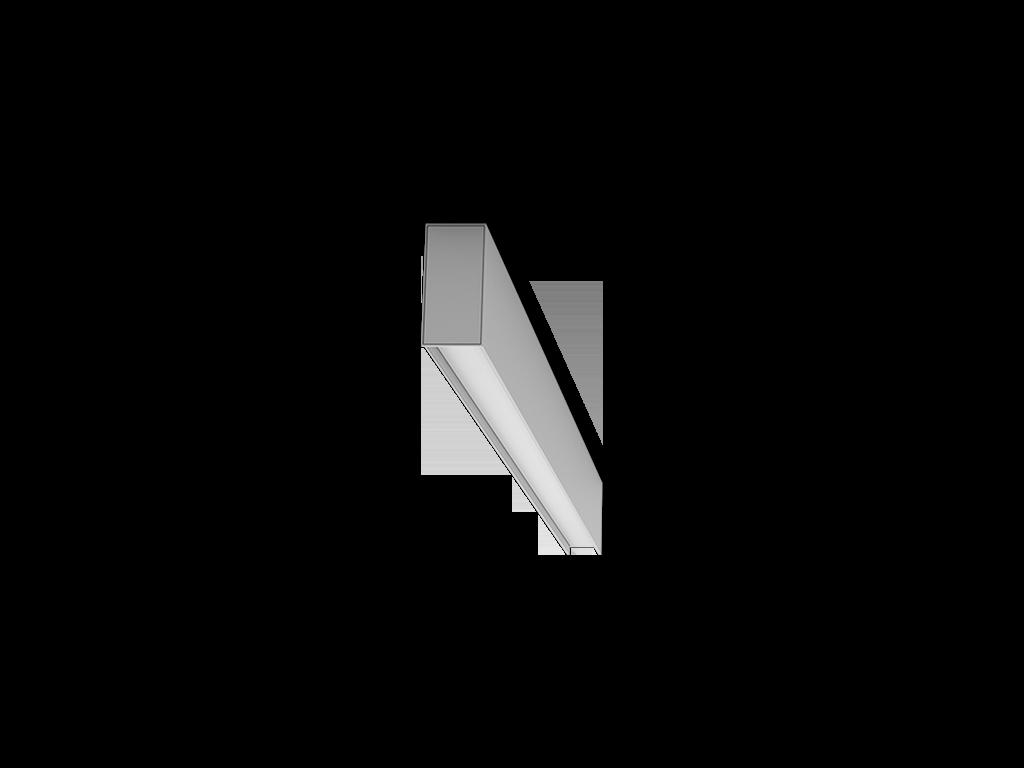 Mini-Outline_S