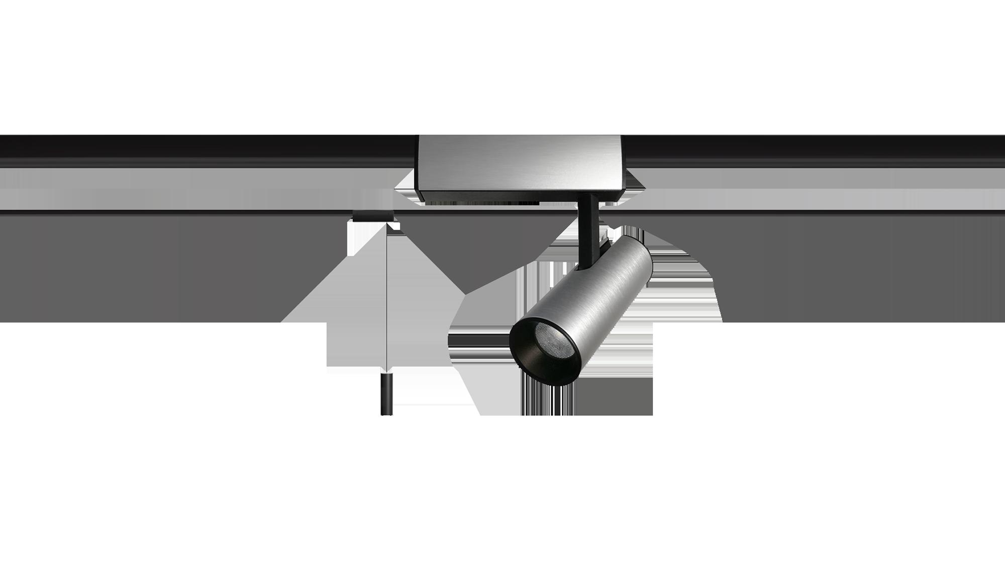 Linea Light Illuminazione.Systems Ink Indoor Linea Light Group