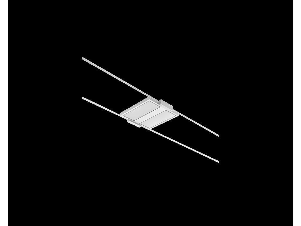 Tablet C-30