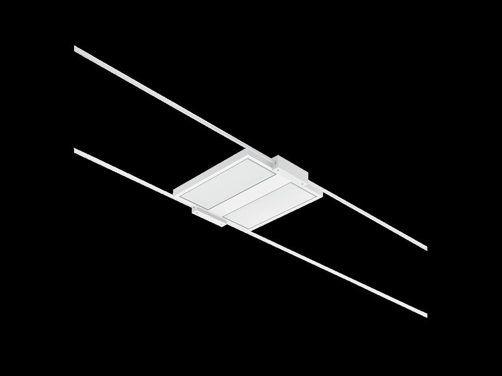 Tablet-C30