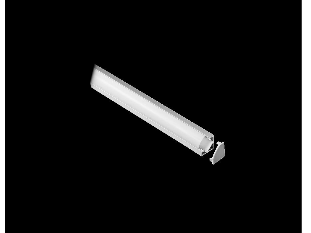 Strip_Profile Surface