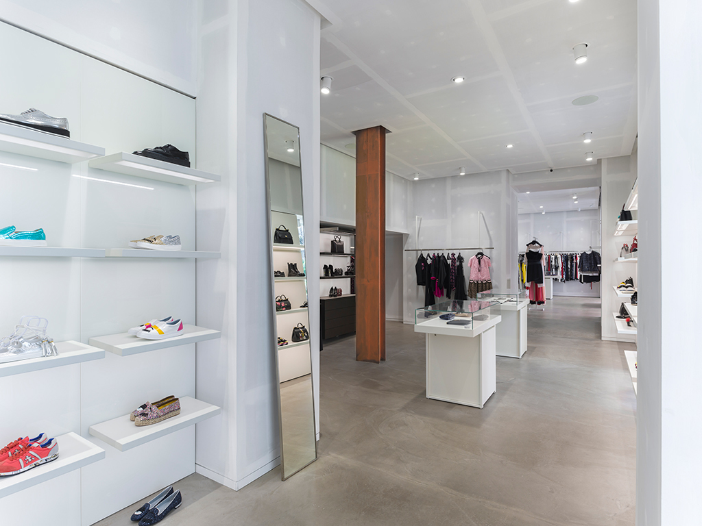 Boutique D'Aniello Alina