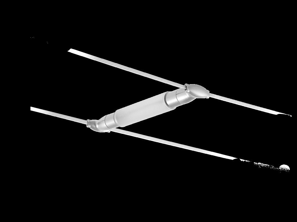 Vega-C30