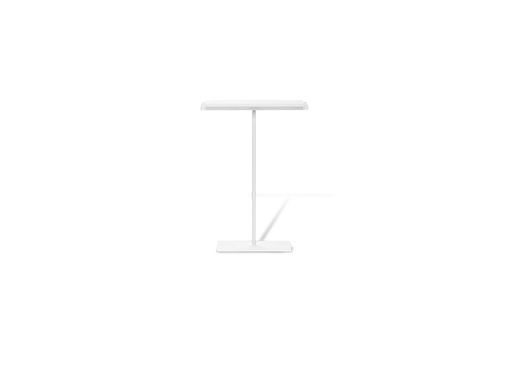 Dublight_tab