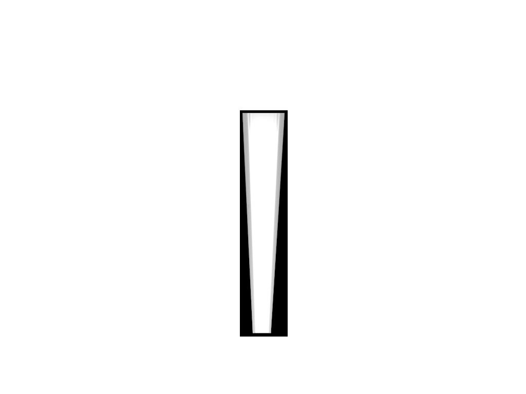 Mini-Outline_F