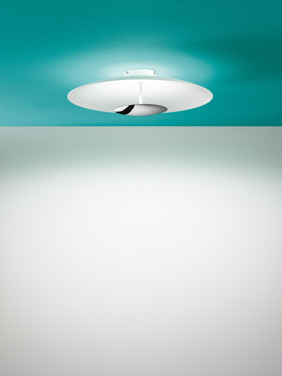 Ceiling Lights: Horizon_S | Linea Light Group